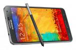 SAMSUNG Galaxy Note 3 4G LTE ซัมซุง กาแล็คซี่ โน๊ต 3 4 จี แอล ที อี ภาพที่ 14/36