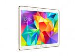 SAMSUNG Galaxy Tab S 10.5 ซัมซุง กาแลคซี่ แท็ป เอส 10.5 ภาพที่ 07/10
