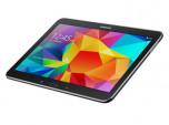 SAMSUNG Galaxy Tab 4 10.1 ซัมซุง กาแลคซี่ แท็ป 4 10.1 ภาพที่ 06/10