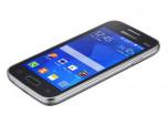 SAMSUNG Galaxy V Plus ซัมซุง กาแล็คซี่ วี พลัส ภาพที่ 2/7