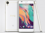 HTC Desire 10 Lifestyle เอชทีซี ดีไซร์ 10 ไลฟ์สไตล์ ภาพที่ 2/4