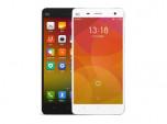 Xiaomi Mi4 เซี่ยวมี่ มี่ 4 ภาพที่ 3/4