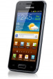 SAMSUNG Galaxy S Advance ซัมซุง กาแล็คซี่ เอส แอดวานซ์ ภาพที่ 4/4