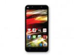 True Smart 4G 4.0 ทรู สมาร์ท 4 จี 4.0 ภาพที่ 1/1