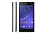 Sony Xperia C3 Dual โซนี่ เอ็กซ์พีเรีย ซี 3 ดูอัล ภาพที่ 3/4
