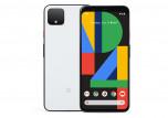 Google Pixel 4 128GB กูเกิล พิกเซล 4 128GB ภาพที่ 2/3