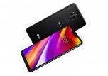 LG G7 ThinQ 128GB แอลจี จี 7 ตินคิว 128GB ภาพที่ 3/4