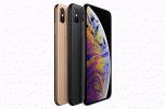 APPLE iPhone Xs Max 64GB แอปเปิล ไอโฟน เทน เอส แม็ก 64GB ภาพที่ 1/2