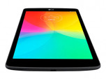 LG G Tablet 8.0 4G LTE แอลจี จี แท็ปเล็ต 8.0 4 จี แอล ที อี ภาพที่ 1/4