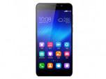 Huawei Honor 6 Plus หัวเหว่ย ออนเนอร์ 6 พลัส ภาพที่ 1/7