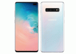 SAMSUNG Galaxy S 10+ (512GB) ซัมซุง กาแล็คซี่ เอส 10 พลัส (512GB) ภาพที่ 1/1
