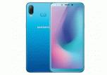 SAMSUNG Galaxy A6s 128GB ซัมซุง กาแล็คซี่ เอ 6 เอส 128GB ภาพที่ 3/3