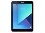 SAMSUNG Galaxy Tab S3 ซัมซุง กาแลคซี่ แท็ป เอส 3 ภาพที่ 3/4