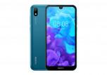 Huawei Y5 2019 หัวเหว่ย วาย 5 2019 ภาพที่ 2/4