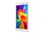 SAMSUNG Galaxy Tab 4 8.0 ซัมซุง กาแลคซี่ แท็ป 4 8.0 ภาพที่ 3/6