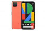 Google Pixel 4 128GB กูเกิล พิกเซล 4 128GB ภาพที่ 3/3