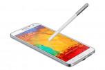 SAMSUNG Galaxy Note 3 Neo Duos ซัมซุง กาแล็คซี่ โน๊ต 3 นีโอ ดูอัล ภาพที่ 27/28