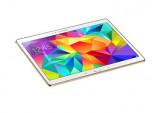 SAMSUNG Galaxy Tab S 10.5 ซัมซุง กาแลคซี่ แท็ป เอส 10.5 ภาพที่ 10/10