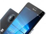 Microsoft Lumia 950 XL ไมโครซอฟท์ ลูเมีย 950 เอ็กซ์แอล ภาพที่ 2/4