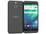 HTC One E8 เอชทีซี วัน อี8 ภาพที่ 1/2