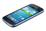 SAMSUNG Galaxy Core 1 ซัมซุง กาแล็คซี่ คอร์ 1 ภาพที่ 06/12