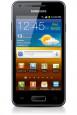 SAMSUNG Galaxy S Advance ซัมซุง กาแล็คซี่ เอส แอดวานซ์ ภาพที่ 1/4