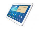 SAMSUNG Galaxy Tab 3 10.1 ซัมซุง กาแลคซี่ แท็ป 3 10.1 ภาพที่ 4/5
