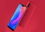 Xiaomi Redmi 6 Pro เซี่ยวมี่ เรดมี่ 6 โปร ภาพที่ 2/3