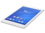 Sony Xperia Z3 Tablet Compact โซนี่ เอ็กซ์พีเรีย แซด 3 แท็ปเล็ต คอมแพ็ค ภาพที่ 4/4