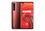 realme X50 Pro 5G (8GB/128GB) เรียลมี เอ็กซ์ 50 โปร 5G (8GB/128GB) ภาพที่ 2/2