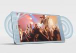 Sony Xperia XZ2 Premium โซนี่ เอ็กซ์พีเรีย เอ็กซ์ แซด 2 พรีเมี่ยม ภาพที่ 5/8