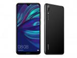 Huawei Y7 Pro 2019 หัวเหว่ย วาย 7 โปร 2019 ภาพที่ 3/3