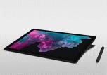 Microsoft Surface Pro 6 Core i5, 8GB/128GB ไมโครซอฟท์ เซอร์เฟส โปร 6 คอร์ ไอ 5, 8GB/128GB ภาพที่ 4/5