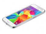 SAMSUNG Galaxy Core Prime ซัมซุง กาแล็คซี่ คอร์ ไพร์ม ภาพที่ 2/5
