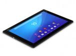 Sony Xperia Z4 Tablet โซนี่ เอ็กซ์พีเรีย แซด 4 แท็ปเล็ต ภาพที่ 4/6