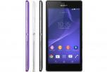 Sony Xperia T3 โซนี่ เอ็กซ์พีเรีย ที 3 ภาพที่ 6/6