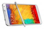 SAMSUNG Galaxy Note 3 4G LTE ซัมซุง กาแล็คซี่ โน๊ต 3 4 จี แอล ที อี ภาพที่ 32/36