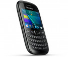BlackBerry Curve 9220 แบล็กเบอรี่ เคิร์ฟ 9220 ภาพที่ 3/3