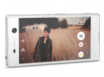 Sony Xperia M5 โซนี่ เอ็กซ์พีเรีย เอ็ม 5 ภาพที่ 4/4