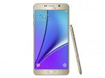 SAMSUNG Galaxy Note 5 (64GB) ซัมซุง กาแล็คซี่ โน๊ต 5 (64GB) ภาพที่ 1/6