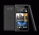 HTC Desire 601 Dual sim เอชทีซี ดีไซร์ 601 ดูอัล ซิม ภาพที่ 09/10