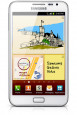 SAMSUNG Galaxy Note 1 ซัมซุง กาแล็คซี่ โน๊ต 1 ภาพที่ 4/6