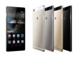 Huawei P8 หัวเหว่ย พี 8 ภาพที่ 7/7