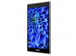 ASUS ZenPad 7.0 (Z370CG) เอซุส เซนแพด 7.0 (แซด 370 ซี จี) ภาพที่ 2/3