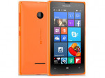 Microsoft Lumia 532 Dual Sim ไมโครซอฟท์ ลูเมีย 532 ดูอัล ซิม ภาพที่ 4/4