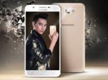 SAMSUNG Galaxy J5 Prime ซัมซุง กาแล็คซี่ เจ 5 ไพร์ม ภาพที่ 3/3