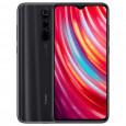 Xiaomi RedmiNote 8 Pro เสียวหมี่ เรดมี่ โน๊ต 8 โปร ภาพที่ 3/3