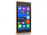 Nokia Lumia 730 DUAL SIM โนเกีย ลูเมีย 730 ดูอัล ซิม ภาพที่ 3/6