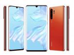 Huawei P30 Pro หัวเหว่ย พี 30 โปร ภาพที่ 2/3