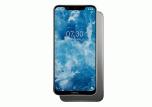Nokia 7 .1 Plus 4GB/64GB โนเกีย 7 .1 พลัส 4GB/64GB ภาพที่ 4/4